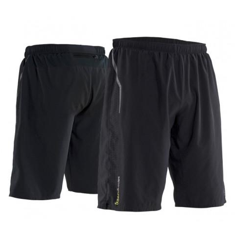 Salming tekaške dolge hlače - Senior