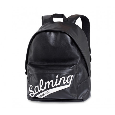 Salming Retro zaino
