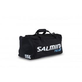 Salming Bags - Teambag - Senior