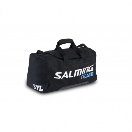 Salming Teambag torba - Junior