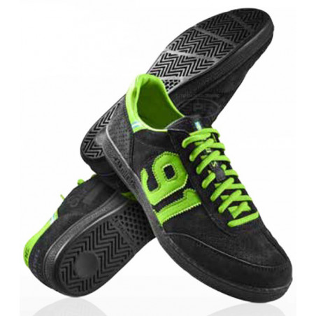 Salming Ninetyone scarpe - Senior