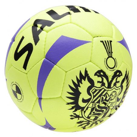 Salming Inferno 2.0 žoga za rokomet
