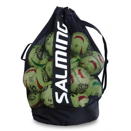 Salming vrečica za lopte