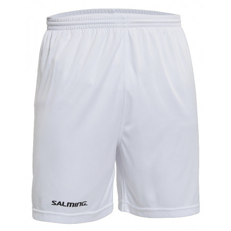 Salming Core pantaloni - Senior