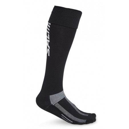 Salming CoolFeel čarape