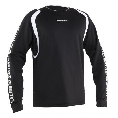 Salming Agon maglione - Senior