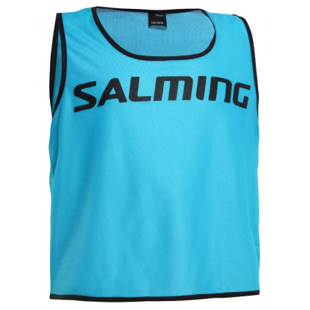Salming Training Gilet - Kids