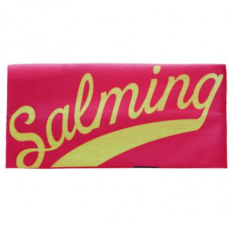 Salming XXL trak za lase - Senior