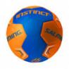 Salming Instinct Tour palla di pallamano