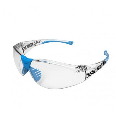 Salming Split Vision occhiali protettivi - Senior