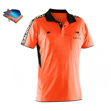 Salming Referee dres - Senior