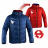 Salming Reversible jakna - Senior