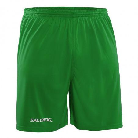 Salming Core hlače po naročilu