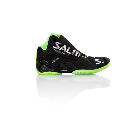 Salming Slide 4 športni copati za vratarje - Senior