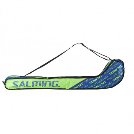 Salming Tour torba za floorball palice - Junior