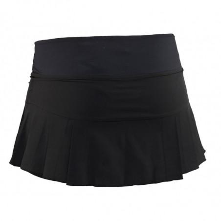 Salming Strike suknja - Senior
