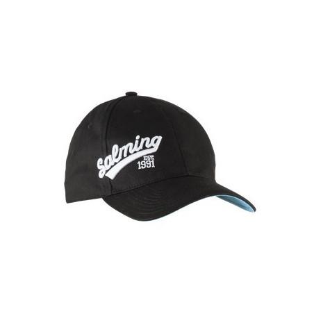 Salming Epic berretto - Senior