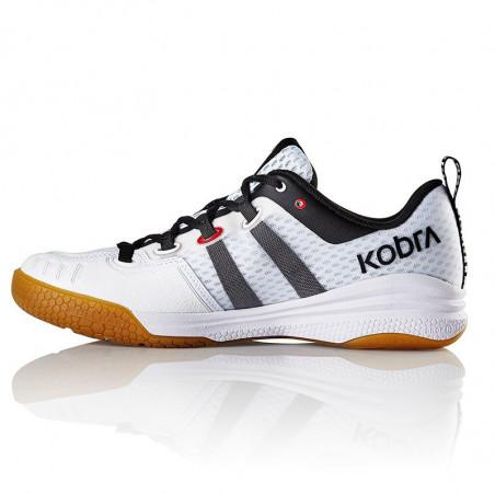 Salming Kobra men tenisice - Senior