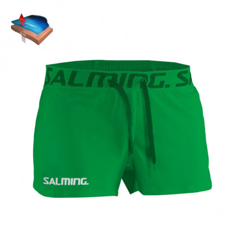 Salming Regina ženske kratke hlače - Senior