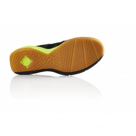 Salming Kobra MID men scarpe sportive - Senior