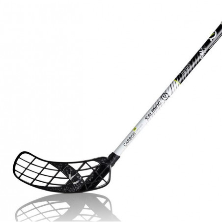 Salming Q5 CC 29 floorball palica - Senior