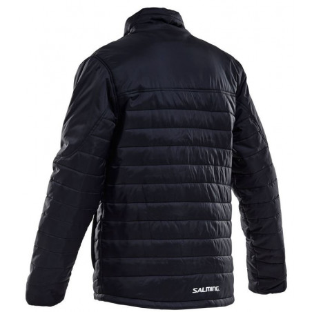 Salming League jakna - Senior
