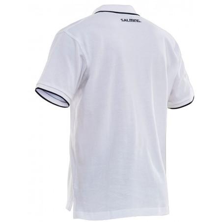 Salming Team polo maglia uomo - Senior
