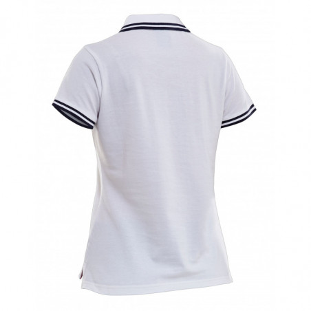Salming Team polo ženska majica - Senior