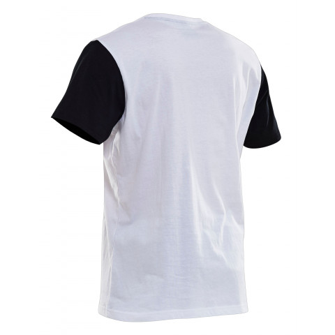 Salming Graphic maglia uomo - Senior
