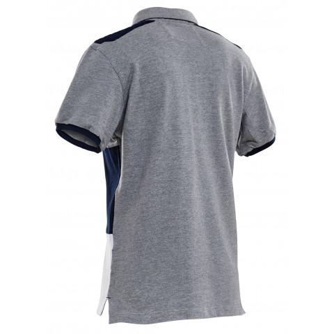 Salming Evergreen Polo majica - Senior