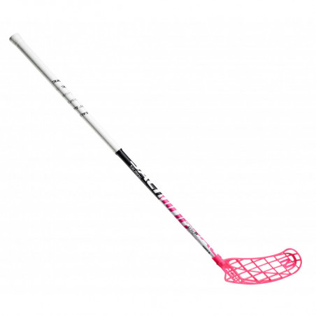 Salming Aero Z 32 floorball palica