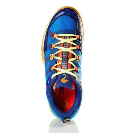 Salming Kobra men scarpe sportive - Senior