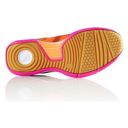 Salming Viper 4 Women tenisice - Senior