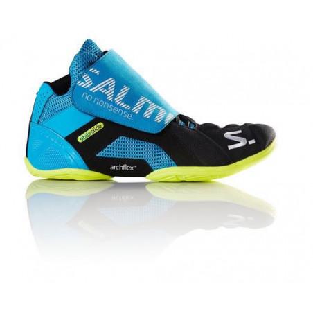 Salming Slide 5 scarpe portiere - Senior
