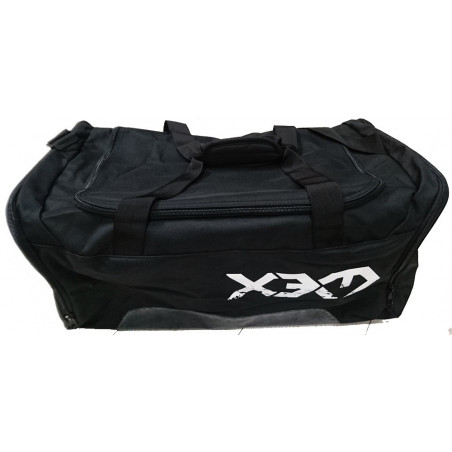 X3M Campus borsa BASE - Senior