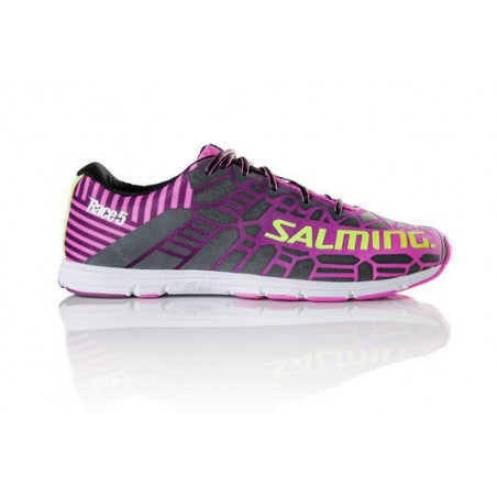 Salming Race 5 women tekaški copati - Senior
