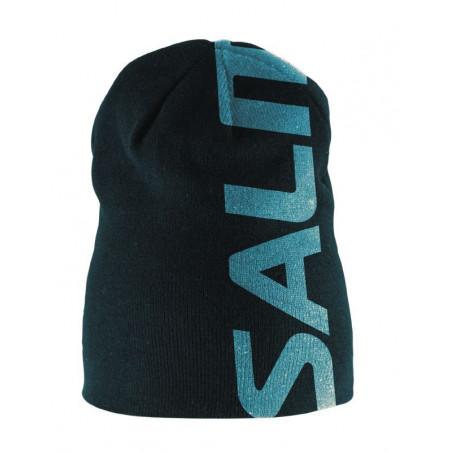 Salming Logo Kapa