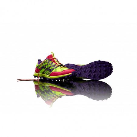 Salming Elements woman scarpe da corsa - Senior