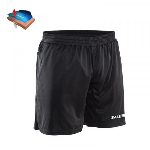 Salming Referee hlače - Senior