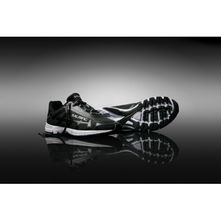 Salming Distance D5 women scarpe da corsa - Senior