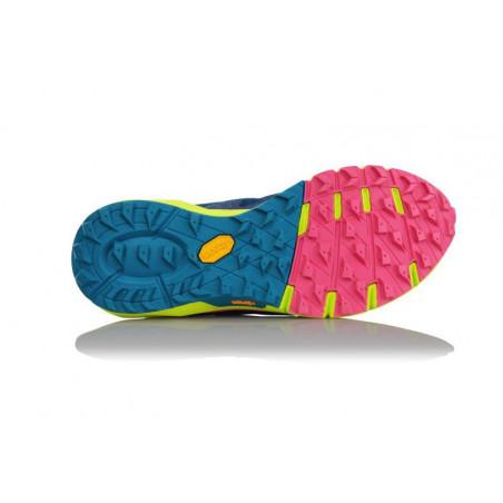 Salming Trail T5 scarpe da corsa - Senior