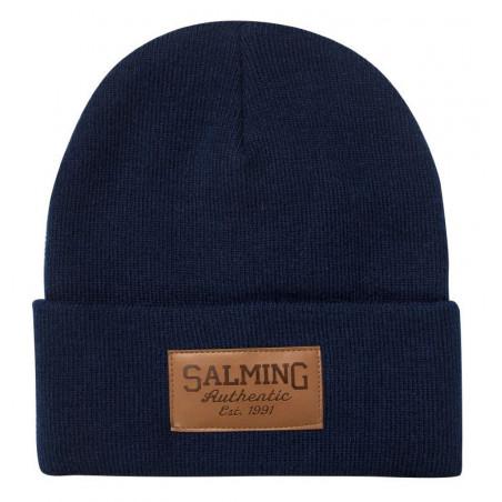 Salming Walton Kapa