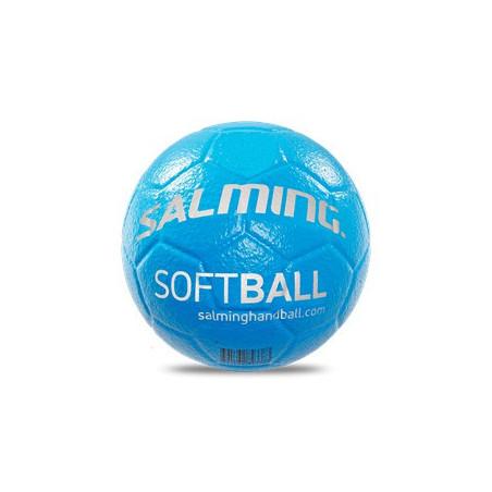 Salming Starter palla di pallamano