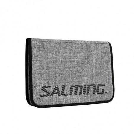 Salming mapa za trenerja (brez PE table)