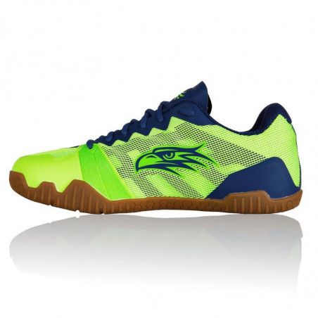Salming Hawk Men scarpe sportive - Senior