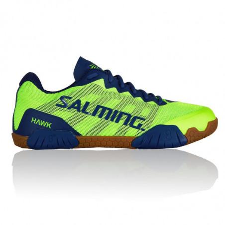 Salming Hawk Men scarpe sportive - Senior
