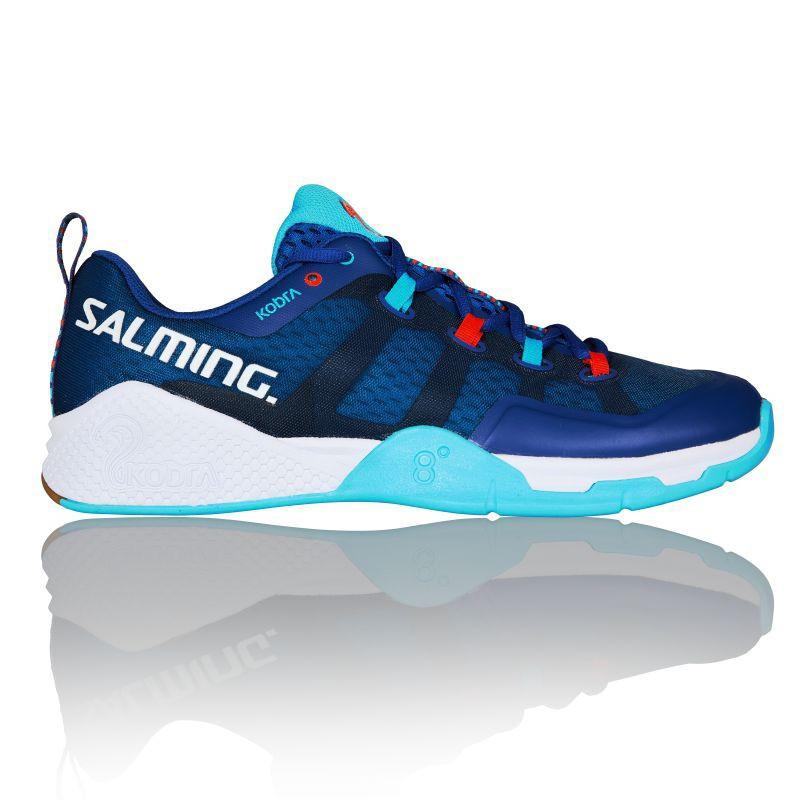 rivenditore online 1d843 6bc4a Salming Kobra 2 men scarpe sportive - Senior