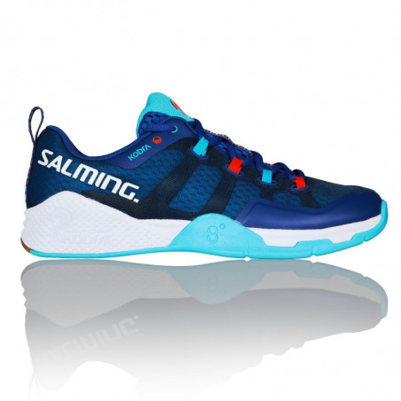 Salming Kobra 2 men scarpe sportive - Senior