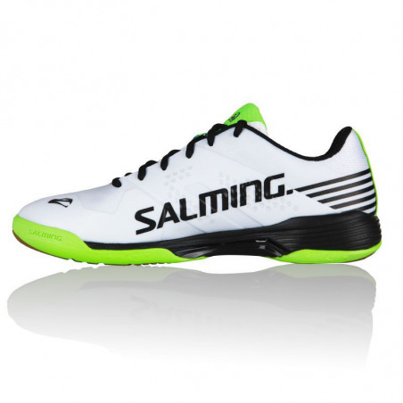 Salming Viper 5 Men športni copat - Senior