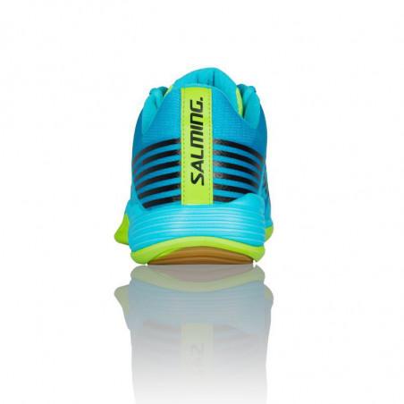 Salming Viper 5 Men scarpe sportive - Senior